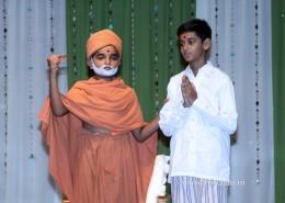 Guru Purnima 2015